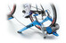TACX Booster T2500 - Home-trainer